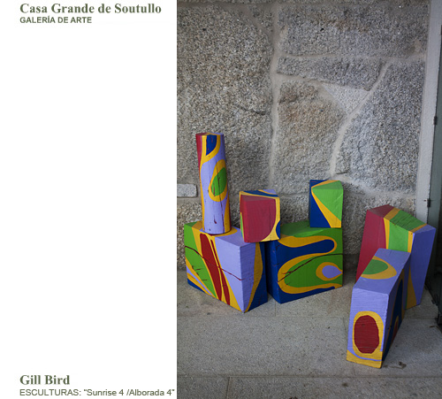 esculturas04