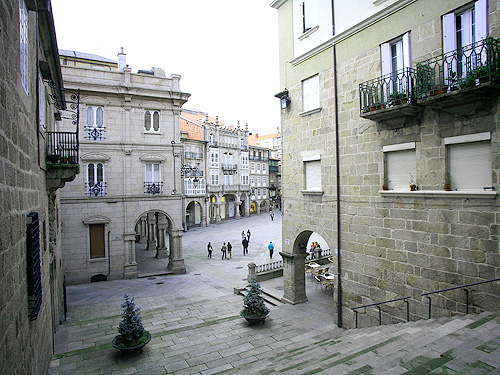 ourense06